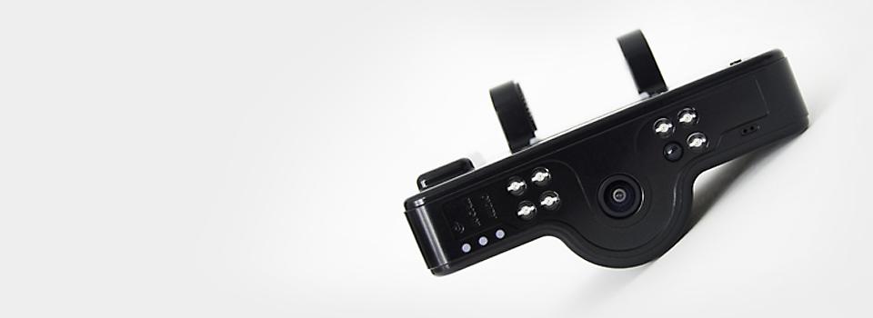 CameraBack-new2