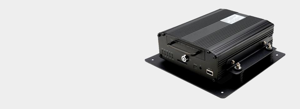 SSD4-3G