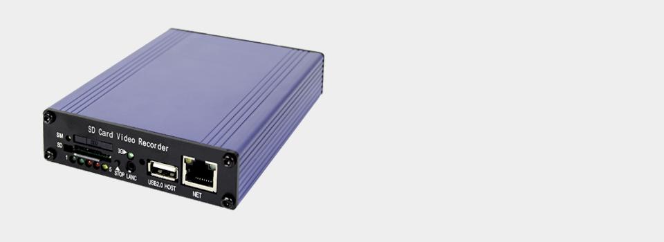 SSD4-Wifi